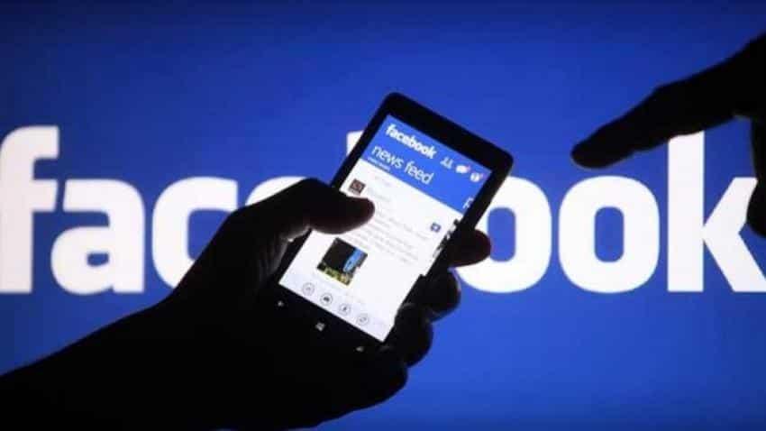Big shock for Facebook, now investors gang-up, sue social network