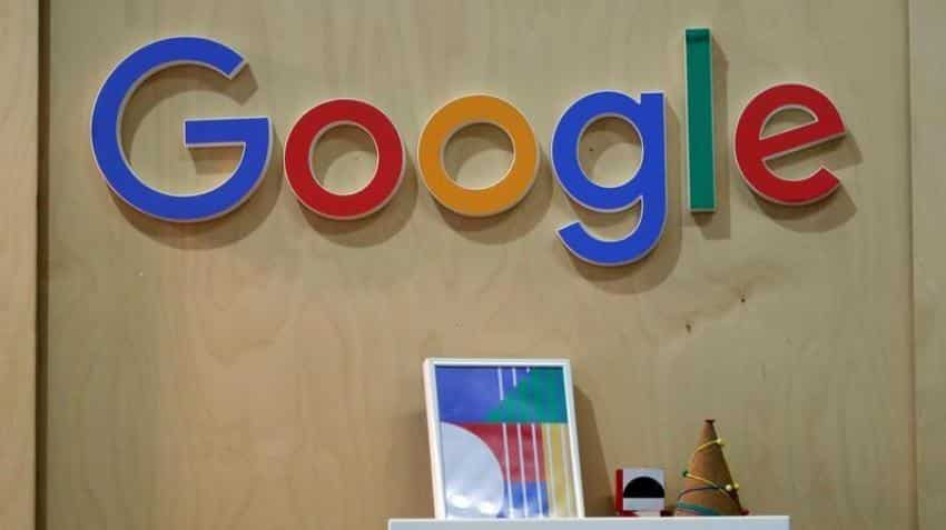 Google launches News Initiative (GNI) to curb fake news