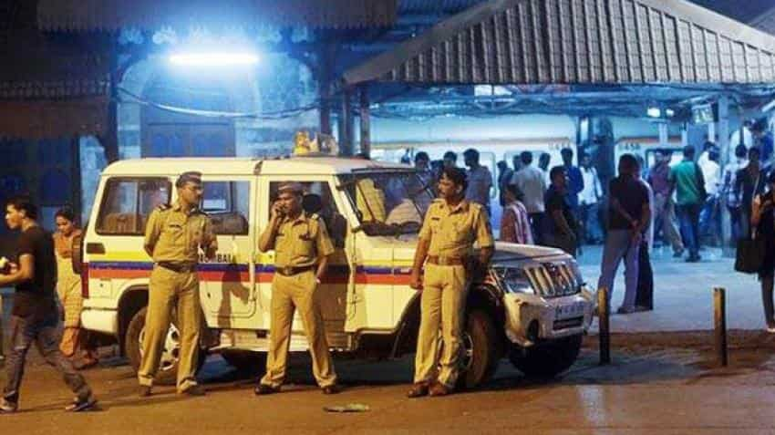 SSC exam paper leak: Maharashtra police arrest one more person from Thane district
