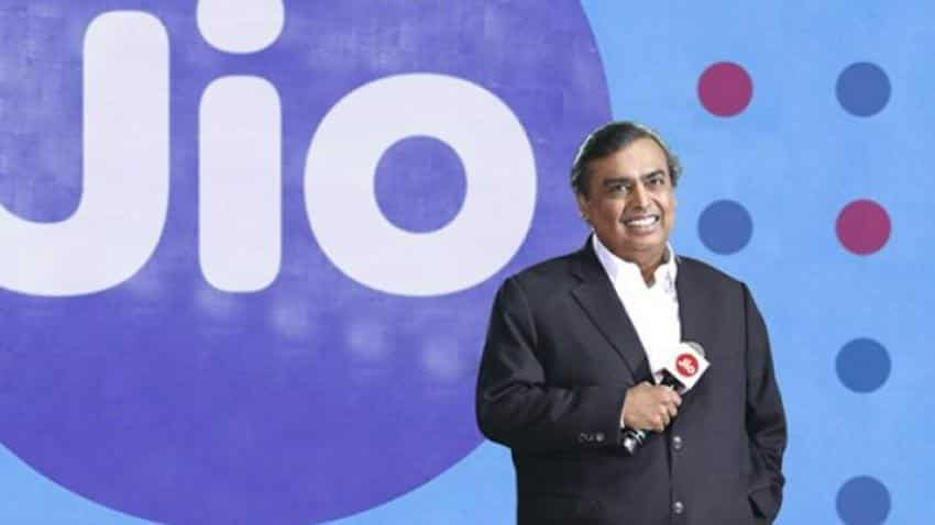 Reliance Jio vs Airtel, Vodafone, Idea: Against RJio, here is what other telcos must do