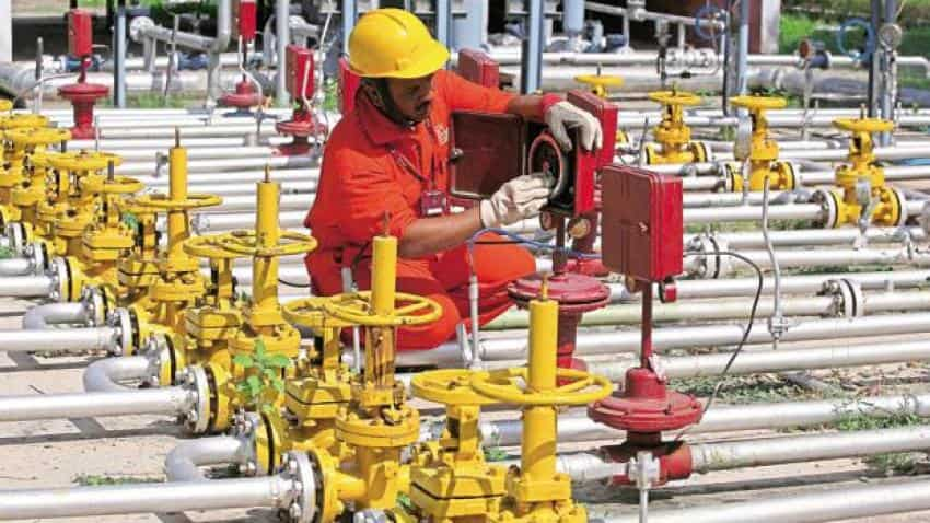 Your gas price bill to rise? What Narendra Modi govt may well do soon