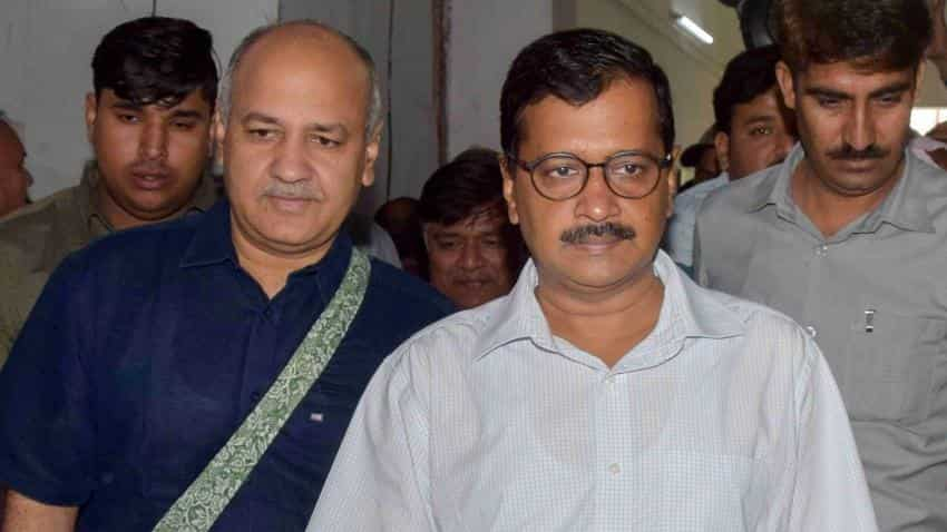 Delhi Budget 2018: Arvind Kejriwal vows to take development to every house