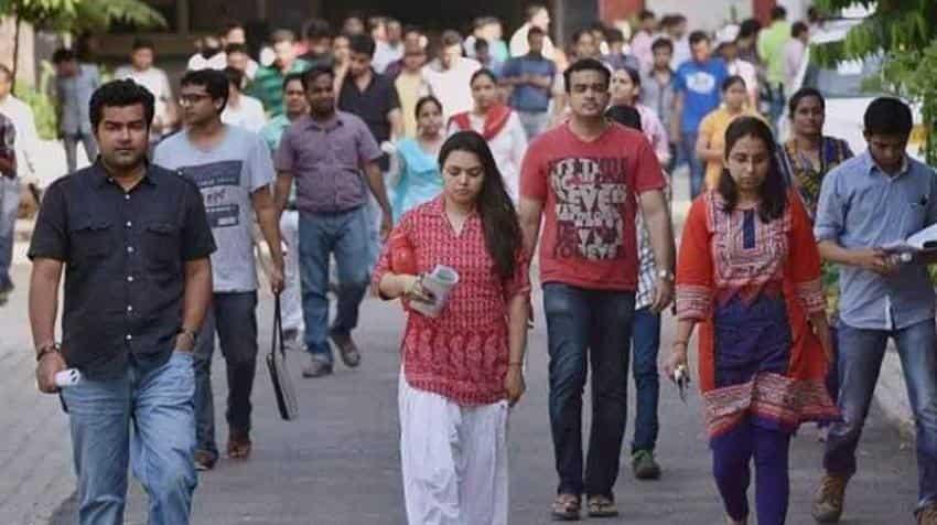 OAVS recruitment 2018: For 1544 teachers jobs at Odisha Adarsha Vidyalaya Sangathan recruitment 2018, apply at oavs.in