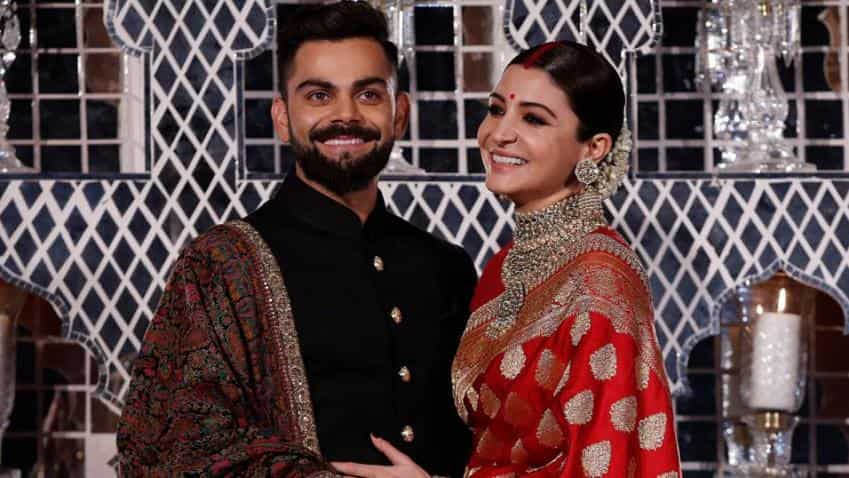 Virat Kohli cancels Rs 34-cr flat booking with Omkar Developers