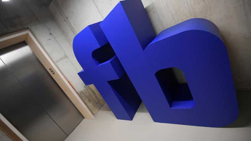 Facebook fallout: Election Commission to discuss measures to protect electoral process