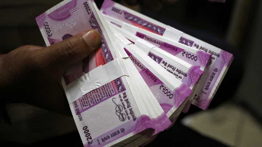 Good news for 8 lakh government employees in this state, 2% DA hike announced