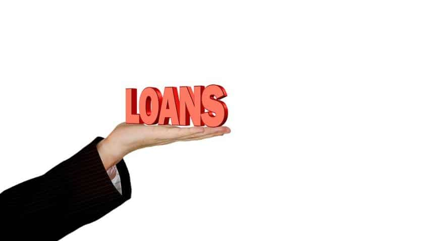 Top 5 loan mistakes to avoid: Any kind of mistake may cost you plenty