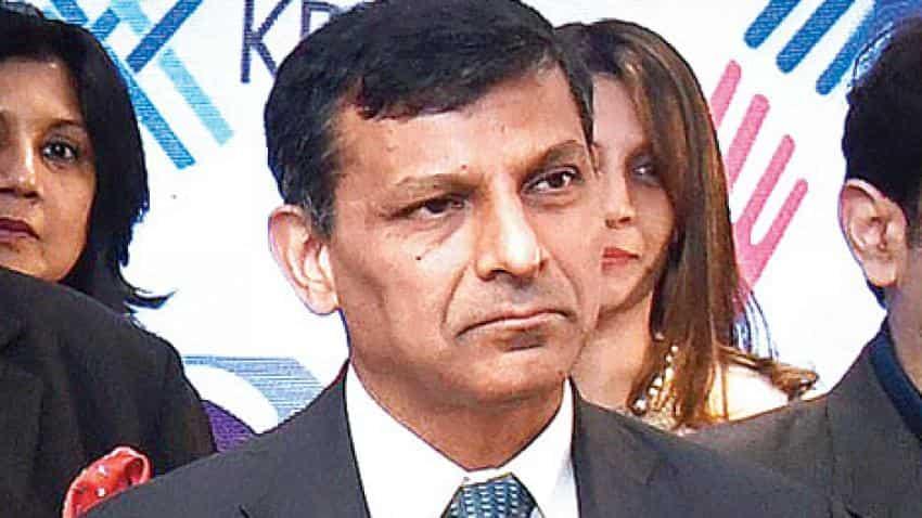 Raghuram Rajan, corp leaders team up for Rs 750-cr liberal arts varsity
