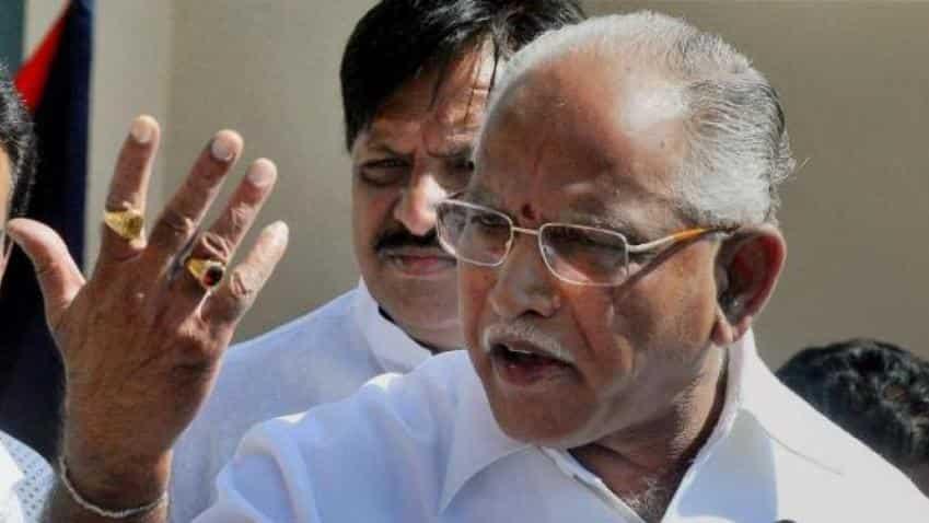 Lingayats, Veerashaiva notified as religious minorities by Karnataka minorities dept