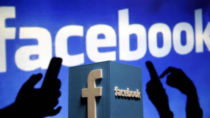 Facebook row: UK regulators search Cambridge Analytica offices