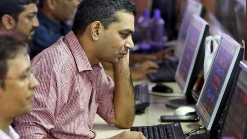 Buyback rules: Stock market regulator Sebi plans to come up with new norms