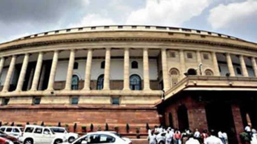 Sick PSUs revival: Parliamentary panel recommends setting aside divestment proceeds