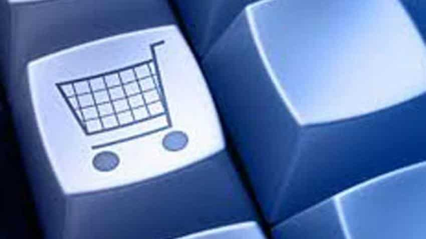 This e-commerce platform sees 60% revenue growth, eyes profits in 12-18 months