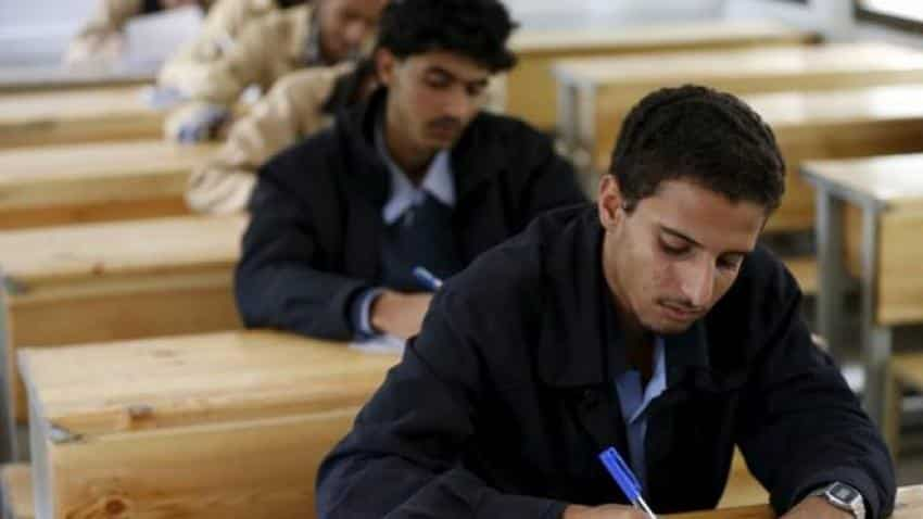 Students, guardians to have say in evaluation process of educational institutions