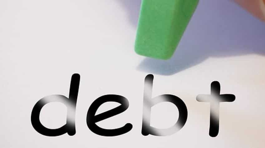 Can borrowing lead to greater debt, or is it just a myth?