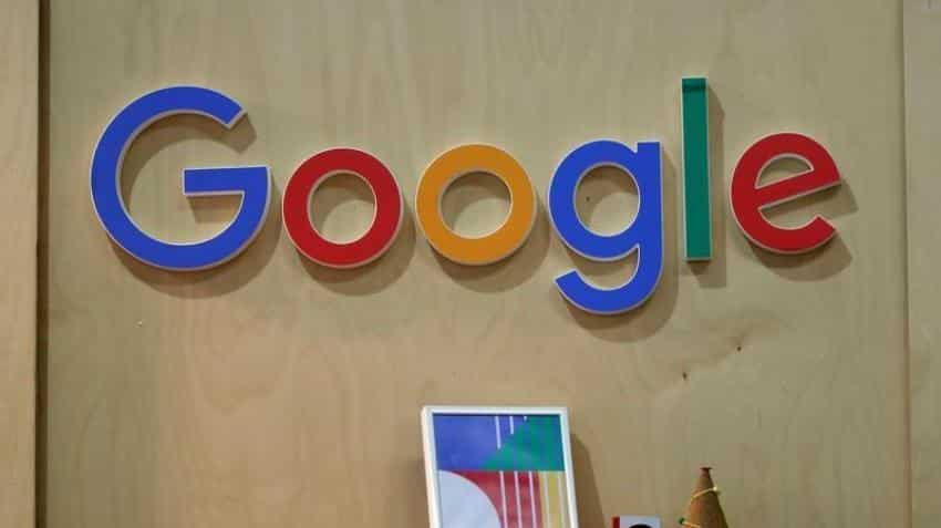 Breaking Google into smaller companies? Grave suspicions of 'abuse' makes this authority eye action