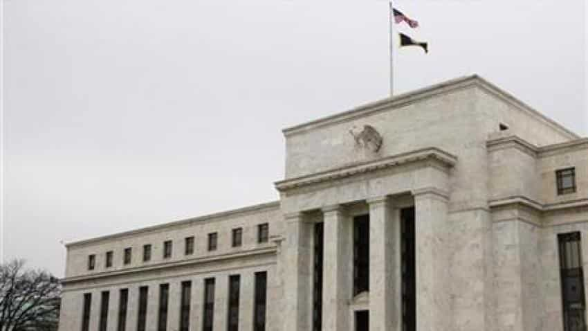 Federal Reserve may review rules on lending to  low-income borrower