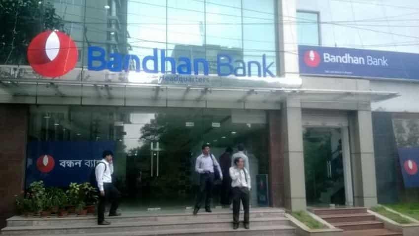 Bandhan Bank IPO
