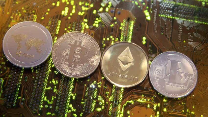 Bitcoin price crashes 25% so far in March, trades below $8000; check outlook