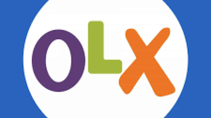 OLX launches online consumer safety initiative Webwise