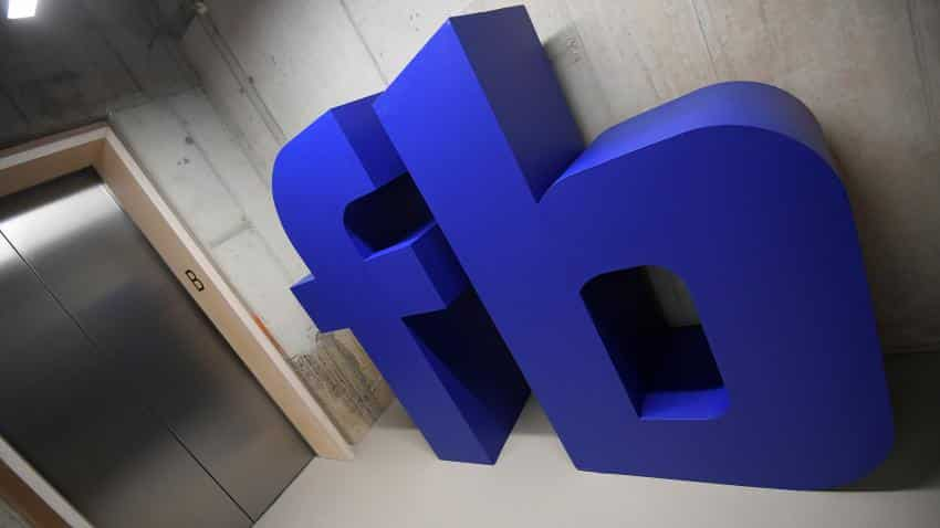 Facebook data breach: Cyber agency cautions internet users against data thieves