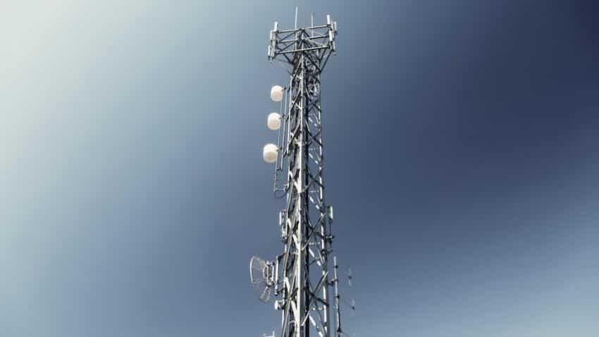 5G technology roadmap: Telecom Secretary Aruna Sundararajan says India to be ready by June