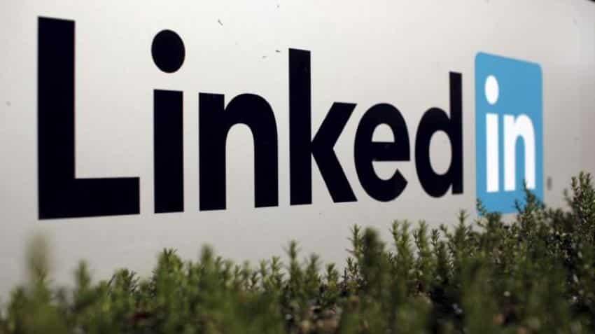 LinkedIn survey: 10% Indians hopeful of tasting success within a year, double of global average