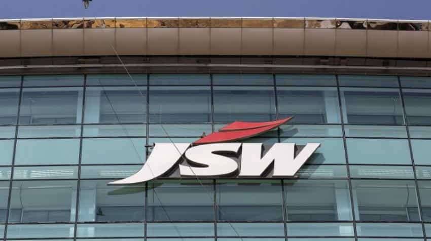 JSW Steel agrees to buy US-based Acero Junction for $81 million