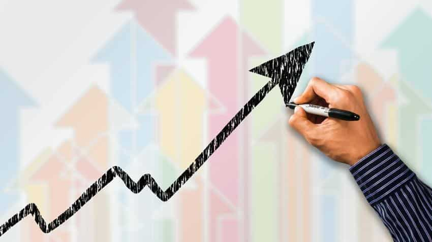 8 stocks that gained over 10% in March series; Rakesh Jhunjhunwala holds two of them