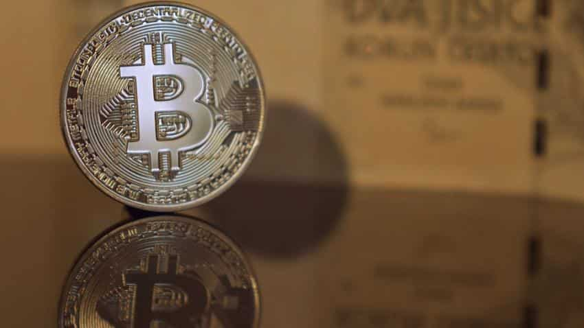 Bitcoin tax in India: Here's how you can deal with the issue