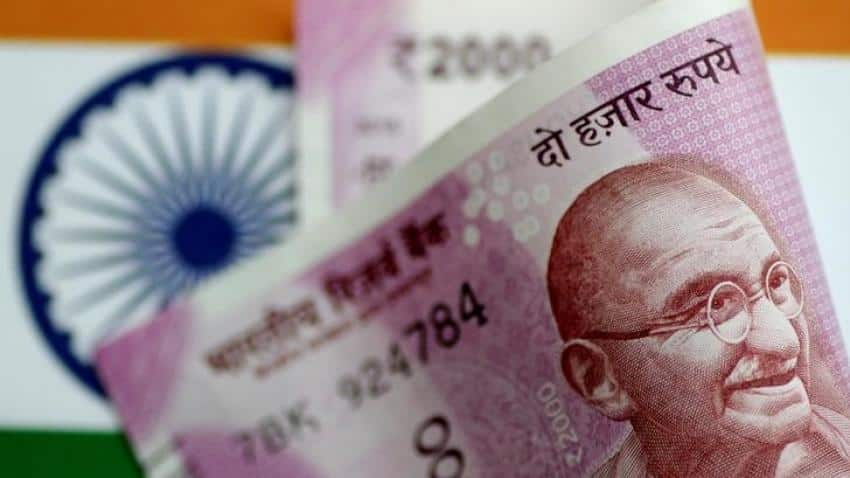 Goodbye FY18! Here is where the Indian economy stands