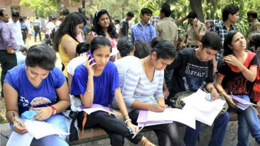 CBSE leak: Police trying to reach 'point of origin'