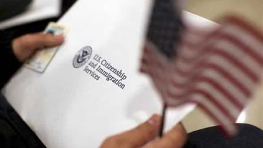 US visa interviews: Don't come with prepared answers, US Embassy advises Indian student aspirants