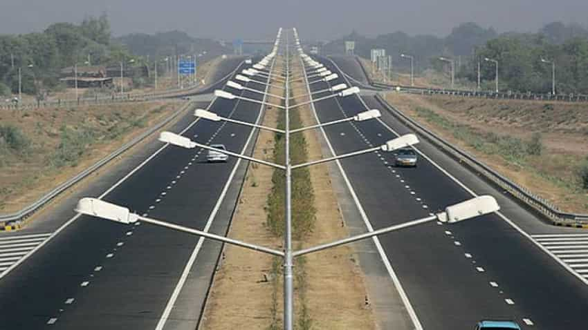 Bharatmala project: How this mega project puts highways with Rs 19,435 cr debt at risk