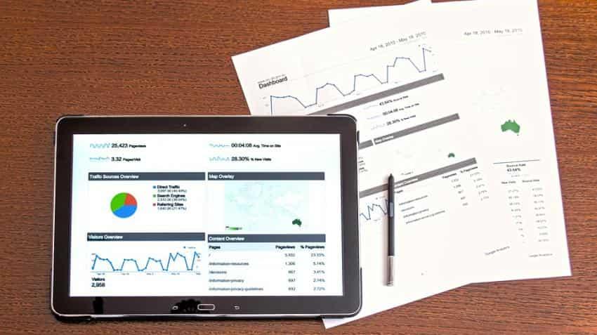 Income tax returns (ITR) filing: Deloitte's Anurag Jain on last minute tax tips