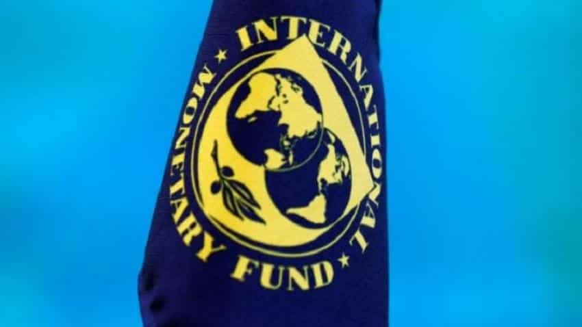 OBOR important initiative to foster regional cooperation, but entails risks as well: IMF