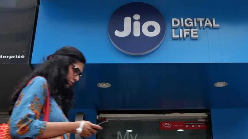 Rs 99 Reliance Jio Prime recharge offer: Plan stays free for existing RJio users for another year