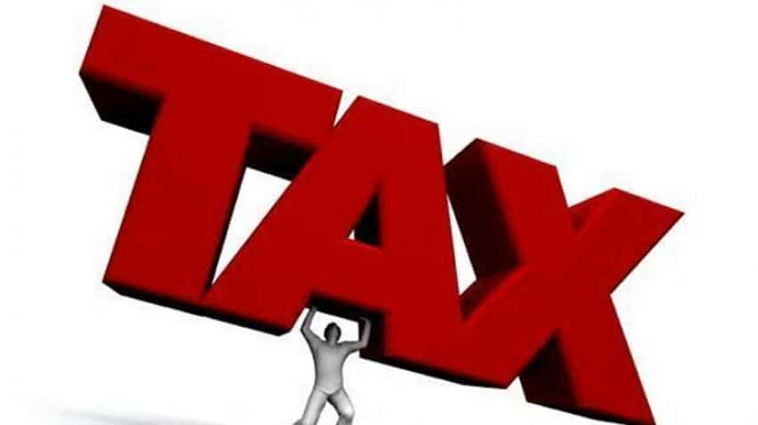 From April 1, 10 income tax returns filing changes you will have to deal with
