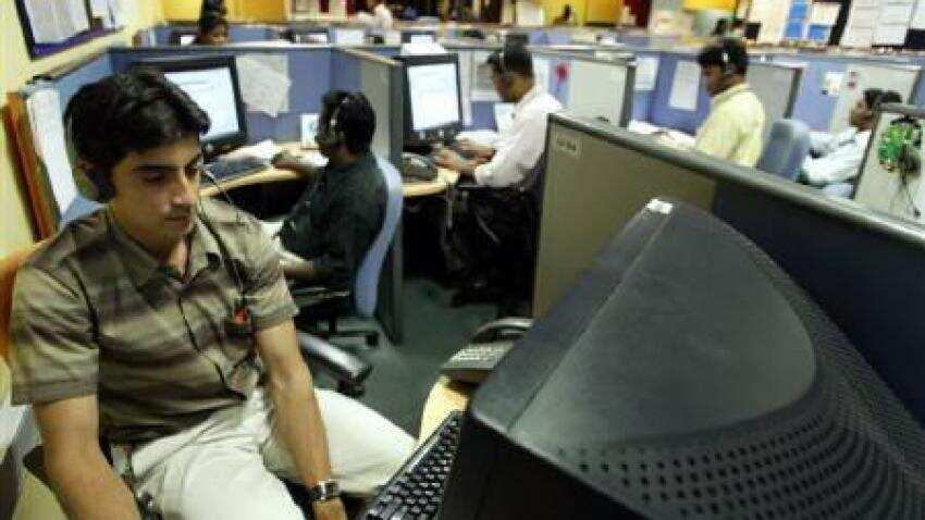 Need BPO-specific emergency response team: Assocham