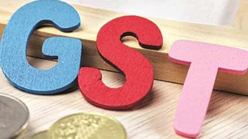 GST refunds: CBEC sanctions claims of Rs 12,700 cr through facilitation camps