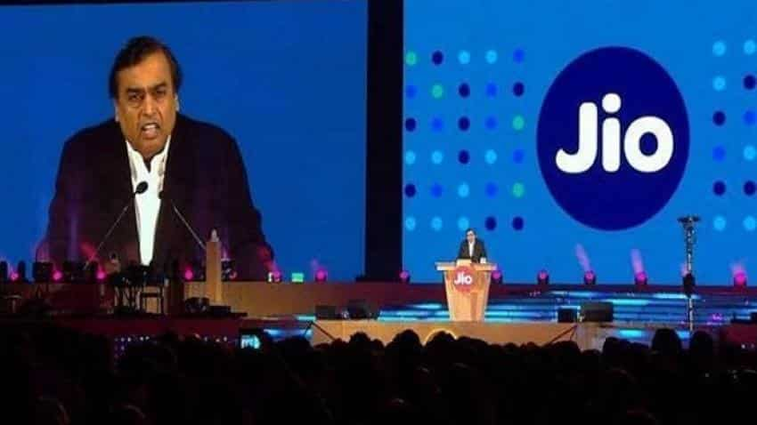 How to get Reliance Jio Prime for free; find out here