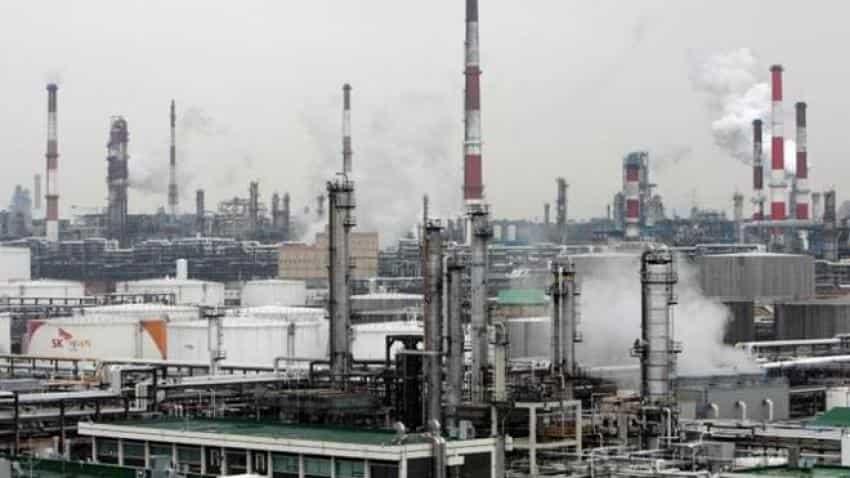 Ratnagiri refinery: Pradhan says open to offer majority stake to Aramco