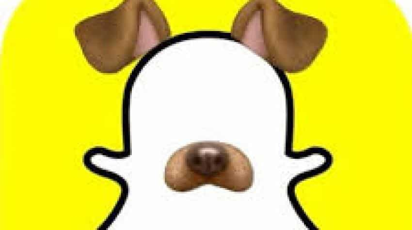 Layoffs to save $34 million annually: Snap