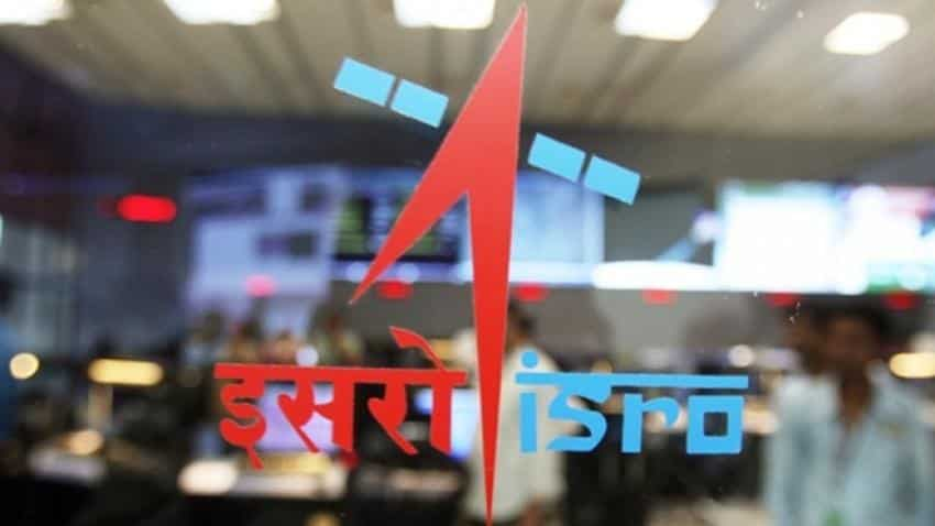 GSAT-6A satellite may not be lost after all, ISRO hopes for recovery