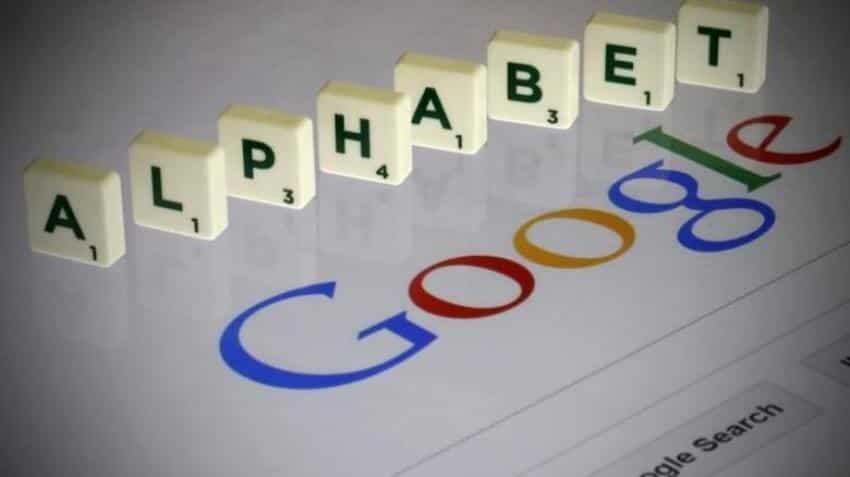 Alphabet's Waymo: Won't harvest data from driverless cars
