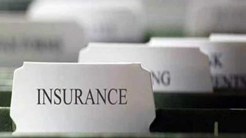 India is world's fastest growing reinsurance market, but here is what it stands accused of