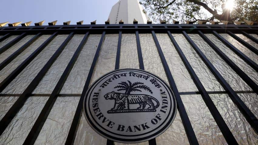RBI allows banks to spread bond trading losses