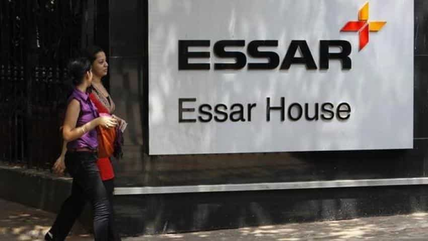 Vedanta, ArcleorMittal, Numetal-JSW submit plan for Essar Steel in round 2
