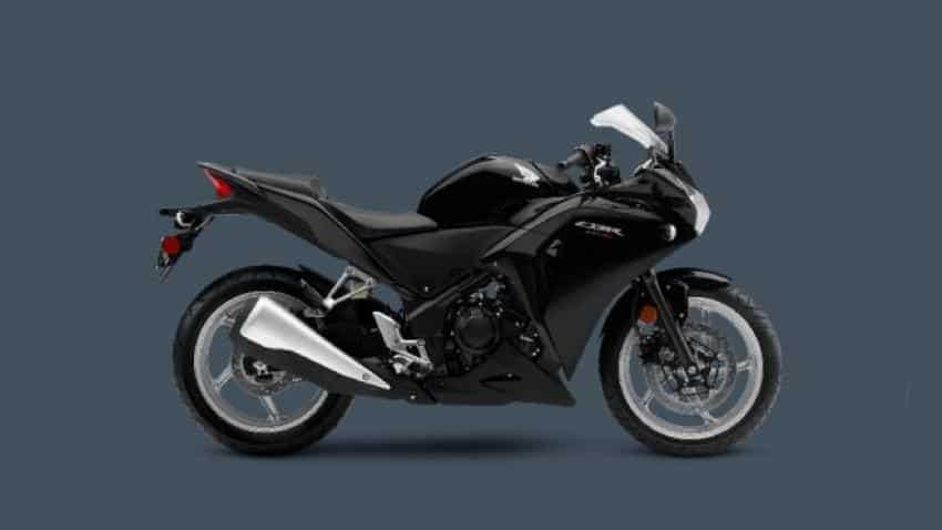 Honda Motorcycle and Scooter recalls 56,194 units of three models