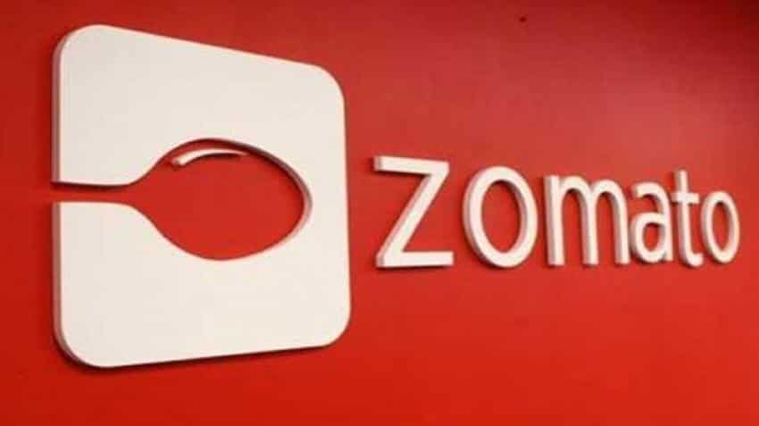 Zomato posts 45% growth in FY18 revenue at USD 74 mn